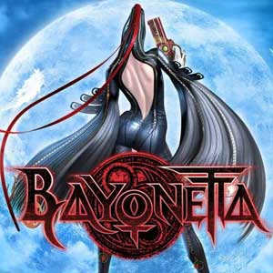 Buy Bayonetta PS4 Compare Prices