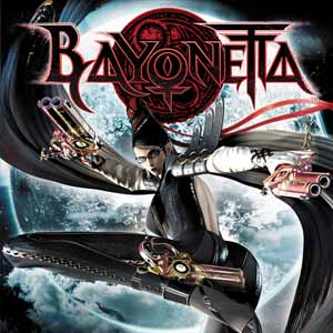 Buy Bayonetta Xbox 360 Code Compare Prices