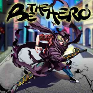 Buy BE THE HERO CD Key Compare Prices