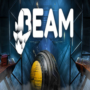 Buy Beam CD Key Compare Prices