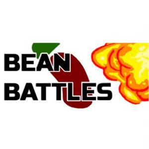 Bean Battles