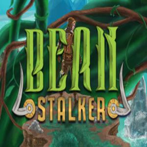 Bean Stalker