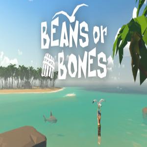 Beans or Bones