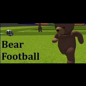 Buy Bear Football CD Key Compare Prices