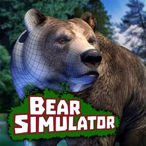 Buy Bear Simulator CD Key Compare Prices