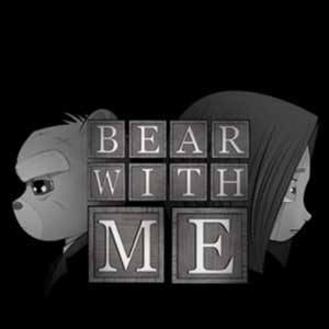 Buy Bear With Me CD Key Compare Prices