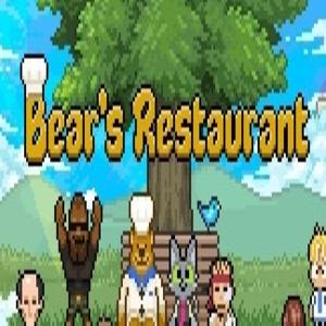 Bear's Restaurant