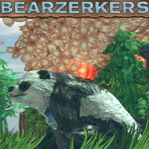 Buy BEARZERKERS CD Key Compare Prices