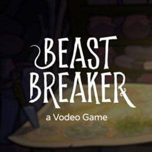 Buy Beast Breaker CD Key Compare Prices