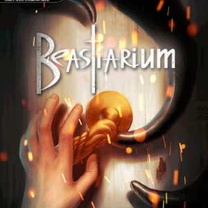 Buy Beastiarium CD Key Compare Prices