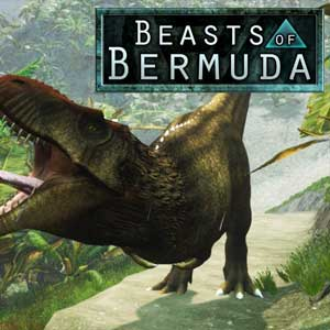Beasts of Bermuda