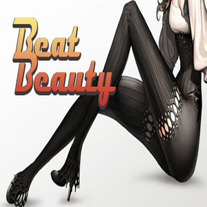Buy Beat Beauty VR CD Key Compare Prices
