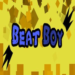 Beat Boy