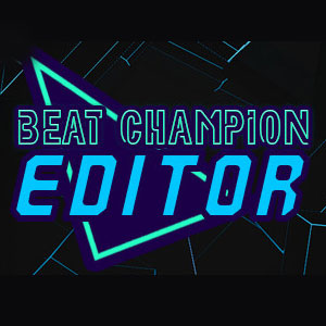 Beat Champion
