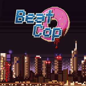 Buy Beat Cop CD Key Compare Prices