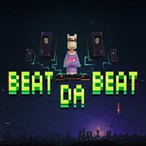 Buy Beat Da Beat CD Key Compare Prices
