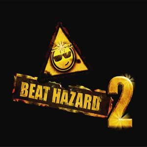 Buy Beat Hazard 2 CD Key Compare Prices