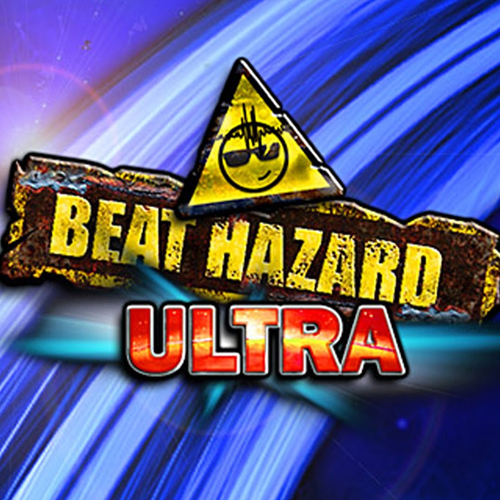 Buy Beat Hazard Ultra CD Key Compare Prices
