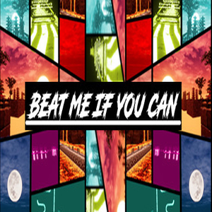Beat Me If You Can