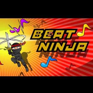 Buy Beat Ninja CD Key Compare Prices