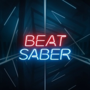 Buy Beat Saber PS4 Compare Prices