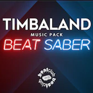 Buy Beat Saber Timbaland Music Pack CD Key Compare Prices