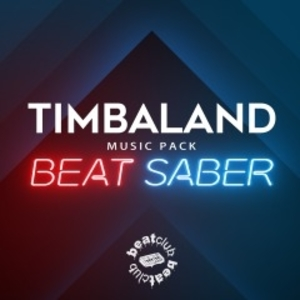 Buy Beat Saber Timbaland Music Pack PS4 Compare Prices