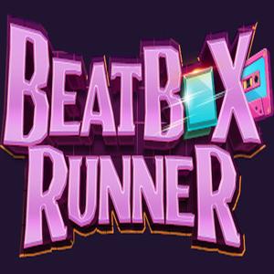 BeatBox Runner