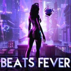 Buy Beats Fever CD Key Compare Prices