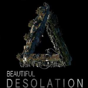 Buy BEAUTIFUL DESOLATION CD Key Compare Prices