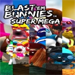 BEB Super Mega Bundle