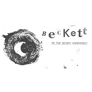 Buy Beckett CD Key Compare Prices