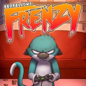 Buy Bedfellows FRENZY CD Key Compare Prices