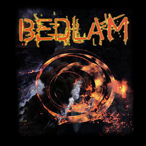Buy Bedlam CD Key Compare Prices