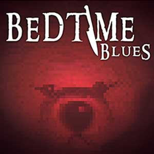 Buy Bedtime Blues Nintendo Switch Compare Prices