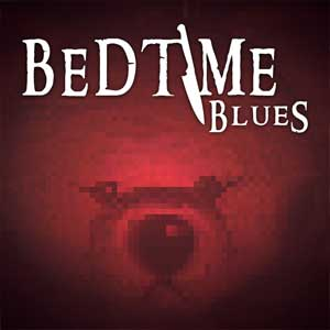 Buy Bedtime Blues CD Key Compare Prices