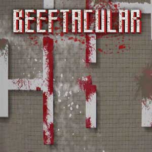 Buy Beeftacular CD Key Compare Prices