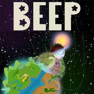 Buy BEEP CD Key Compare Prices