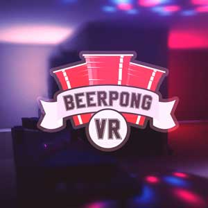 Buy Beer Pong VR CD Key Compare Prices