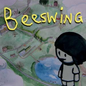 Buy Beeswing CD Key Compare Prices