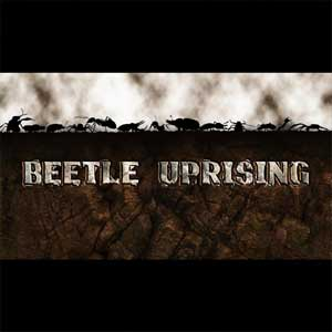 Buy Beetle Uprising CD Key Compare Prices