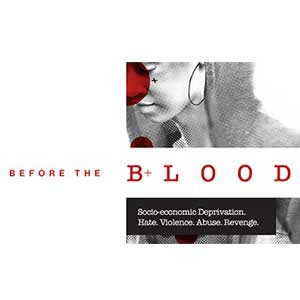 Buy Before the Blood CD Key Compare Prices