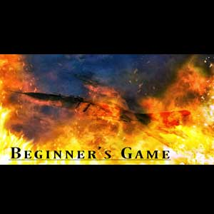 Buy Beginner's Game CD Key Compare Prices