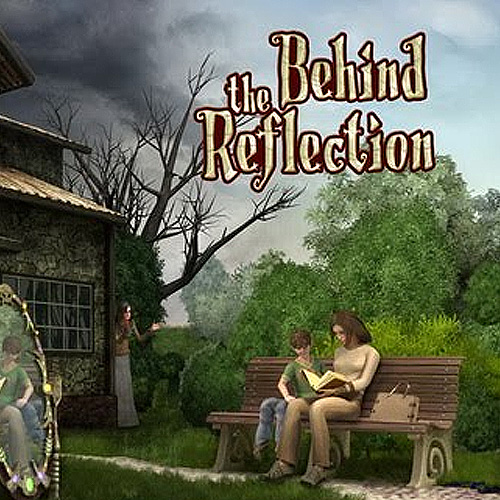 Buy Behind the Reflection CD Key Compare Prices