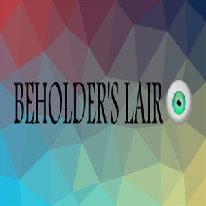 Buy Beholders Lair CD Key Compare Prices