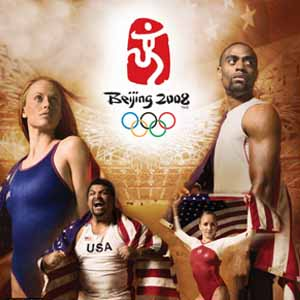 Buy Beijing Olympics 2008 Xbox 360 Code Compare Prices