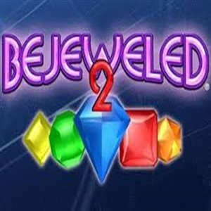 Buy Bejeweled 2 Xbox Series Compare Prices