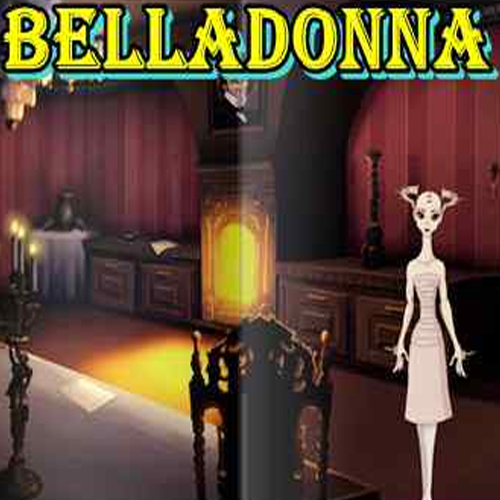 Buy Belladonna CD Key Compare Prices