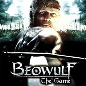 Buy Beowulf Xbox 360 Code Compare Prices