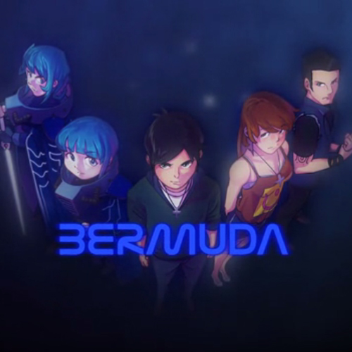 Buy Bermuda CD Key Compare Prices